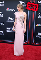Celebrity Photo: Taylor Swift 3420x4952   3.0 mb Viewed 1 time @BestEyeCandy.com Added 9 days ago