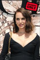 Celebrity Photo: Natalie Portman 3460x5200   1.3 mb Viewed 1 time @BestEyeCandy.com Added 7 days ago