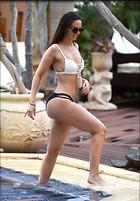 Celebrity Photo: Jennifer Metcalfe 1200x1721   223 kb Viewed 39 times @BestEyeCandy.com Added 94 days ago