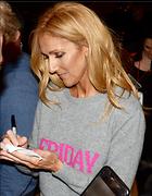 Celebrity Photo: Celine Dion 1200x1545   286 kb Viewed 30 times @BestEyeCandy.com Added 107 days ago