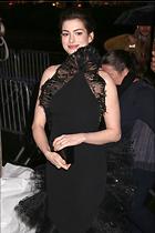 Celebrity Photo: Anne Hathaway 1709x2564   399 kb Viewed 11 times @BestEyeCandy.com Added 112 days ago