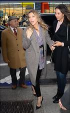 Celebrity Photo: Jessica Biel 1856x3000   934 kb Viewed 21 times @BestEyeCandy.com Added 20 days ago
