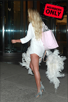 Celebrity Photo: Candice Swanepoel 2329x3500   2.5 mb Viewed 2 times @BestEyeCandy.com Added 22 days ago