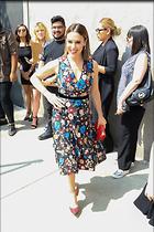 Celebrity Photo: Alyssa Milano 2133x3200   711 kb Viewed 43 times @BestEyeCandy.com Added 54 days ago