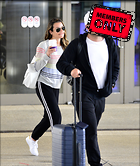 Celebrity Photo: Lea Michele 5743x6813   3.0 mb Viewed 1 time @BestEyeCandy.com Added 30 days ago
