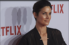 Celebrity Photo: Carrie-Anne Moss 1538x1024   193 kb Viewed 165 times @BestEyeCandy.com Added 1052 days ago