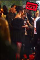 Celebrity Photo: Selena Gomez 2133x3200   3.8 mb Viewed 0 times @BestEyeCandy.com Added 4 days ago