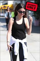 Celebrity Photo: Selena Gomez 2432x3648   1.3 mb Viewed 0 times @BestEyeCandy.com Added 37 hours ago