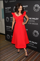 Celebrity Photo: Lisa Edelstein 1200x1816   263 kb Viewed 60 times @BestEyeCandy.com Added 186 days ago