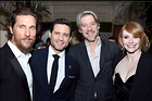 Celebrity Photo: Bryce Dallas Howard 3600x2400   688 kb Viewed 6 times @BestEyeCandy.com Added 47 days ago
