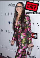 Celebrity Photo: Demi Moore 2214x3198   2.2 mb Viewed 1 time @BestEyeCandy.com Added 114 days ago