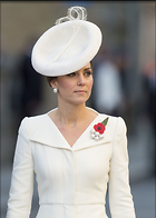 Celebrity Photo: Kate Middleton 1200x1678   135 kb Viewed 12 times @BestEyeCandy.com Added 14 days ago