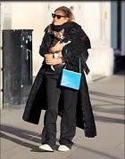 Celebrity Photo: Kate Moss 10 Photos Photoset #387654 @BestEyeCandy.com Added 300 days ago