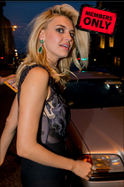 Celebrity Photo: Kelly Rohrbach 2287x3430   2.1 mb Viewed 2 times @BestEyeCandy.com Added 42 days ago