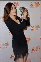 Celebrity Photo: Emmy Rossum 2400x3600   914 kb Viewed 17 times @BestEyeCandy.com Added 32 days ago