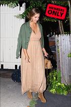 Celebrity Photo: Jessica Alba 1600x2400   2.1 mb Viewed 1 time @BestEyeCandy.com Added 25 days ago