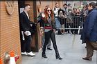Celebrity Photo: Lindsay Lohan 2723x1813   1.2 mb Viewed 31 times @BestEyeCandy.com Added 14 days ago