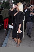 Celebrity Photo: Nicki Minaj 1200x1800   311 kb Viewed 29 times @BestEyeCandy.com Added 20 days ago
