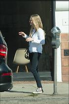 Celebrity Photo: Amanda Seyfried 1200x1803   219 kb Viewed 20 times @BestEyeCandy.com Added 36 days ago