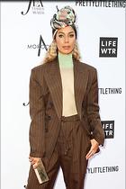Celebrity Photo: Leona Lewis 1200x1800   219 kb Viewed 8 times @BestEyeCandy.com Added 26 days ago