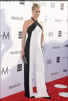 Celebrity Photo: Rebecca Romijn 3000x4485   860 kb Viewed 50 times @BestEyeCandy.com Added 136 days ago