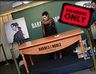 Celebrity Photo: Lea Michele 3495x2699   3.7 mb Viewed 0 times @BestEyeCandy.com Added 3 days ago