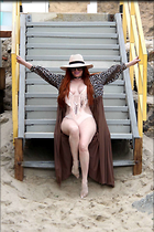 Celebrity Photo: Phoebe Price 1279x1920   199 kb Viewed 8 times @BestEyeCandy.com Added 15 days ago