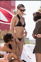Celebrity Photo: Adriana Lima 1537x2300   1.1 mb Viewed 17 times @BestEyeCandy.com Added 68 days ago