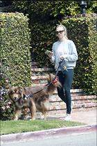 Celebrity Photo: Amanda Seyfried 1200x1800   482 kb Viewed 12 times @BestEyeCandy.com Added 71 days ago