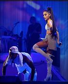 Celebrity Photo: Ariana Grande 1681x2048   542 kb Viewed 22 times @BestEyeCandy.com Added 77 days ago