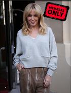 Celebrity Photo: Kylie Minogue 3033x3972   2.3 mb Viewed 0 times @BestEyeCandy.com Added 7 days ago