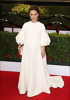 Celebrity Photo: Natalie Portman 1200x1718   229 kb Viewed 10 times @BestEyeCandy.com Added 18 days ago
