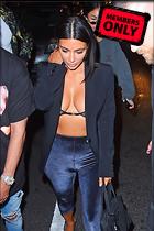 Celebrity Photo: Kimberly Kardashian 1551x2330   2.1 mb Viewed 0 times @BestEyeCandy.com Added 3 days ago