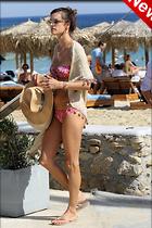 Celebrity Photo: Alessandra Ambrosio 2333x3500   859 kb Viewed 6 times @BestEyeCandy.com Added 34 hours ago