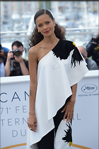Celebrity Photo: Thandie Newton 1200x1800   152 kb Viewed 35 times @BestEyeCandy.com Added 232 days ago