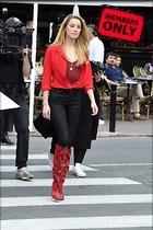 Celebrity Photo: Amber Heard 2333x3500   2.9 mb Viewed 1 time @BestEyeCandy.com Added 3 days ago