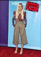 Celebrity Photo: Ashlee Simpson 2550x3521   1.6 mb Viewed 0 times @BestEyeCandy.com Added 40 days ago