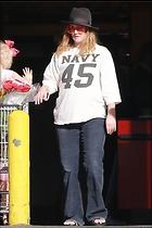 Celebrity Photo: Drew Barrymore 1200x1800   156 kb Viewed 26 times @BestEyeCandy.com Added 54 days ago