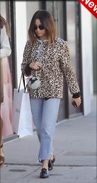 Celebrity Photo: Ashley Tisdale 1200x2268   273 kb Viewed 8 times @BestEyeCandy.com Added 10 days ago