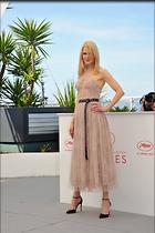 Celebrity Photo: Nicole Kidman 2832x4256   1.2 mb Viewed 61 times @BestEyeCandy.com Added 108 days ago