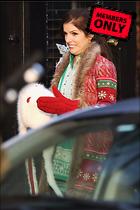 Celebrity Photo: Anna Kendrick 2133x3200   2.9 mb Viewed 0 times @BestEyeCandy.com Added 109 days ago