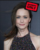 Celebrity Photo: Alexis Bledel 2545x3167   2.2 mb Viewed 1 time @BestEyeCandy.com Added 66 days ago
