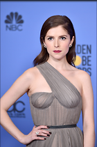 Celebrity Photo: Anna Kendrick 2023x3045   482 kb Viewed 124 times @BestEyeCandy.com Added 161 days ago