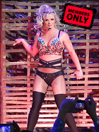 Celebrity Photo: Britney Spears 3672x4896   2.8 mb Viewed 5 times @BestEyeCandy.com Added 271 days ago