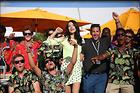 Celebrity Photo: Adriana Lima 2074x1382   478 kb Viewed 30 times @BestEyeCandy.com Added 54 days ago