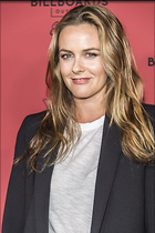 Celebrity Photo: Alicia Silverstone 1280x1920   333 kb Viewed 65 times @BestEyeCandy.com Added 163 days ago