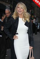 Celebrity Photo: Christie Brinkley 1200x1774   179 kb Viewed 14 times @BestEyeCandy.com Added 9 days ago