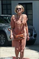 Celebrity Photo: Sharon Stone 1200x1800   302 kb Viewed 24 times @BestEyeCandy.com Added 25 days ago