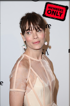 Celebrity Photo: Michelle Monaghan 2333x3500   1.4 mb Viewed 1 time @BestEyeCandy.com Added 159 days ago
