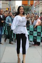 Celebrity Photo: Adriana Lima 2333x3500   945 kb Viewed 6 times @BestEyeCandy.com Added 29 days ago